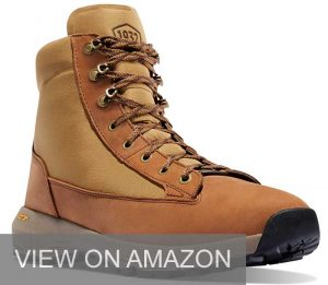 Best walking boots with ankle support