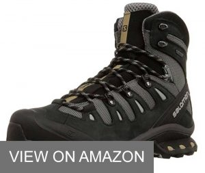 Best mountain boots for short opt-in