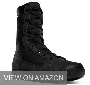 Best combat boots for ranger school