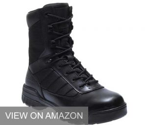 Correctional boots for daily wear