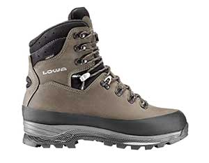 Lowa Tibet GTX Boot Review