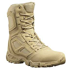 10 Best Boots For Rucking In 2019 Picked By Expert Buying