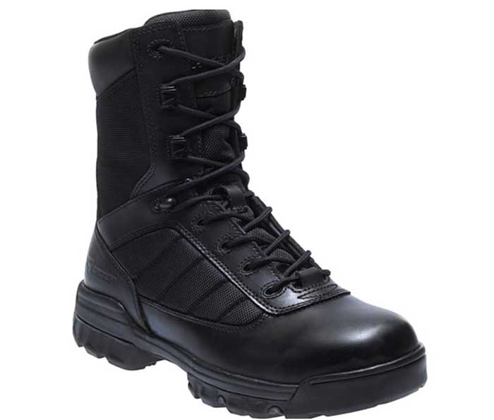 Bates Ultra-Lites 8 Inches Tactical Sport Boot Review