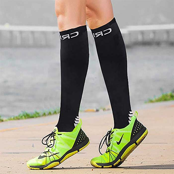 Hoperay Compression Socks Review